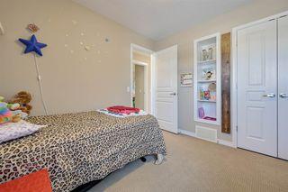 Photo 30: 629 ARMITAGE Crescent: Sherwood Park House for sale : MLS®# E4197947
