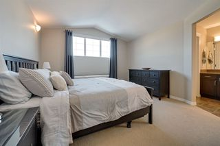 Photo 23: 629 ARMITAGE Crescent: Sherwood Park House for sale : MLS®# E4197947
