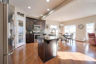 Photo 10: 629 ARMITAGE Crescent: Sherwood Park House for sale : MLS®# E4197947