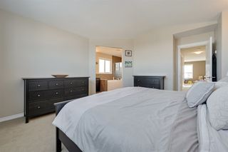 Photo 25: 629 ARMITAGE Crescent: Sherwood Park House for sale : MLS®# E4197947