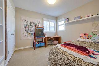 Photo 29: 629 ARMITAGE Crescent: Sherwood Park House for sale : MLS®# E4197947
