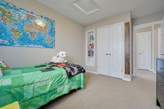 Photo 32: 629 ARMITAGE Crescent: Sherwood Park House for sale : MLS®# E4197947