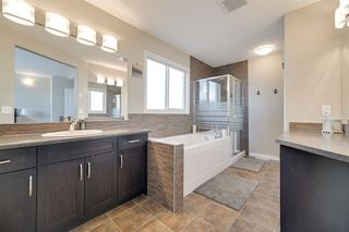 Photo 27: 629 ARMITAGE Crescent: Sherwood Park House for sale : MLS®# E4197947