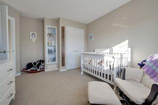 Photo 35: 629 ARMITAGE Crescent: Sherwood Park House for sale : MLS®# E4197947