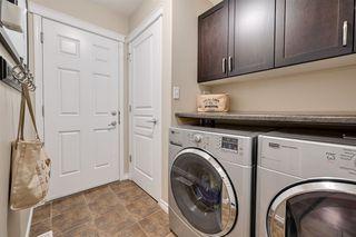 Photo 16: 629 ARMITAGE Crescent: Sherwood Park House for sale : MLS®# E4197947