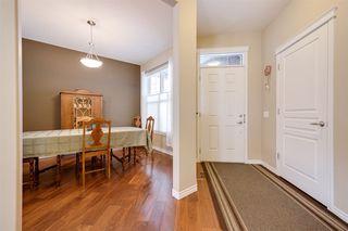 Photo 3: 629 ARMITAGE Crescent: Sherwood Park House for sale : MLS®# E4197947