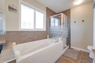 Photo 28: 629 ARMITAGE Crescent: Sherwood Park House for sale : MLS®# E4197947