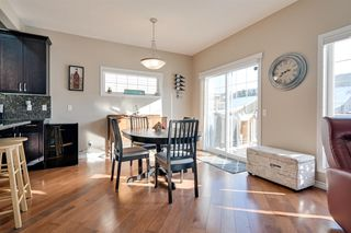 Photo 15: 629 ARMITAGE Crescent: Sherwood Park House for sale : MLS®# E4197947