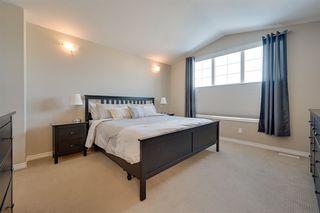 Photo 24: 629 ARMITAGE Crescent: Sherwood Park House for sale : MLS®# E4197947
