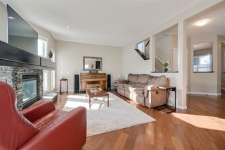 Photo 7: 629 ARMITAGE Crescent: Sherwood Park House for sale : MLS®# E4197947