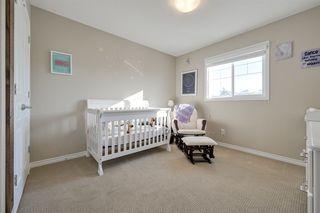 Photo 34: 629 ARMITAGE Crescent: Sherwood Park House for sale : MLS®# E4197947