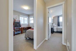 Photo 22: 629 ARMITAGE Crescent: Sherwood Park House for sale : MLS®# E4197947