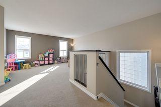 Photo 19: 629 ARMITAGE Crescent: Sherwood Park House for sale : MLS®# E4197947