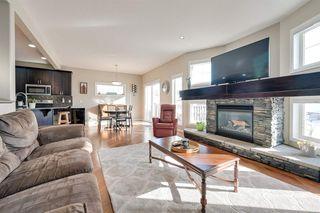 Photo 8: 629 ARMITAGE Crescent: Sherwood Park House for sale : MLS®# E4197947
