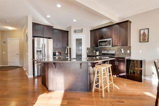 Photo 13: 629 ARMITAGE Crescent: Sherwood Park House for sale : MLS®# E4197947