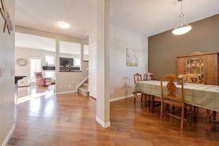 Photo 5: 629 ARMITAGE Crescent: Sherwood Park House for sale : MLS®# E4197947