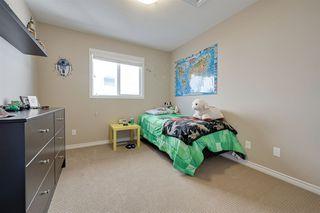 Photo 31: 629 ARMITAGE Crescent: Sherwood Park House for sale : MLS®# E4197947