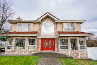 Photo 1: 3005 E 3rd Avenue in vancouver: Renfrew VE House for sale (Vancouver East)  : MLS®# R2434936