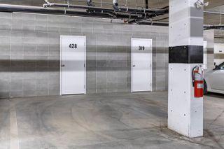 Photo 11: 612 111 ST SW in Edmonton: Zone 55 Condo for sale : MLS®# E4198158