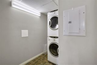 Photo 8: 612 111 ST SW in Edmonton: Zone 55 Condo for sale : MLS®# E4198158