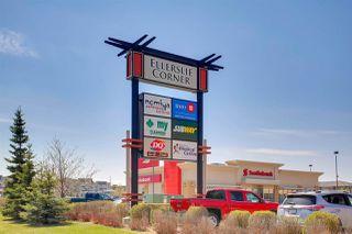 Photo 17: 612 111 ST SW in Edmonton: Zone 55 Condo for sale : MLS®# E4198158
