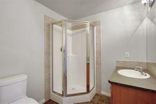Photo 7: 612 111 ST SW in Edmonton: Zone 55 Condo for sale : MLS®# E4198158