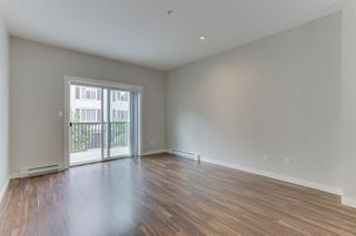 "Photo 6: 97 3010 RIVERBEND Drive in Coquitlam: Coquitlam East Townhouse for sale in ""RIVERBEND"" : MLS®# R2469969"