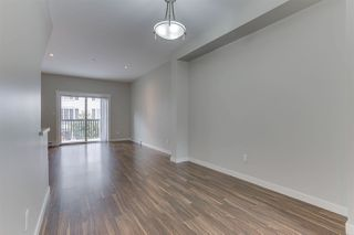 "Photo 10: 97 3010 RIVERBEND Drive in Coquitlam: Coquitlam East Townhouse for sale in ""RIVERBEND"" : MLS®# R2469969"