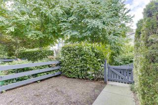 "Photo 4: 97 3010 RIVERBEND Drive in Coquitlam: Coquitlam East Townhouse for sale in ""RIVERBEND"" : MLS®# R2469969"