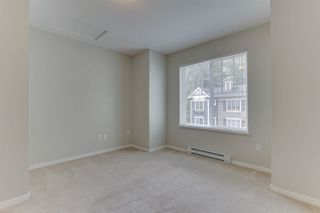 "Photo 21: 97 3010 RIVERBEND Drive in Coquitlam: Coquitlam East Townhouse for sale in ""RIVERBEND"" : MLS®# R2469969"