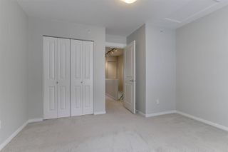 "Photo 23: 97 3010 RIVERBEND Drive in Coquitlam: Coquitlam East Townhouse for sale in ""RIVERBEND"" : MLS®# R2469969"