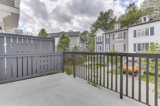 "Photo 15: 97 3010 RIVERBEND Drive in Coquitlam: Coquitlam East Townhouse for sale in ""RIVERBEND"" : MLS®# R2469969"