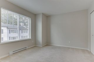 "Photo 22: 97 3010 RIVERBEND Drive in Coquitlam: Coquitlam East Townhouse for sale in ""RIVERBEND"" : MLS®# R2469969"