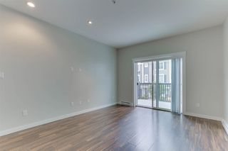 "Photo 5: 97 3010 RIVERBEND Drive in Coquitlam: Coquitlam East Townhouse for sale in ""RIVERBEND"" : MLS®# R2469969"