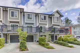 "Photo 28: 97 3010 RIVERBEND Drive in Coquitlam: Coquitlam East Townhouse for sale in ""RIVERBEND"" : MLS®# R2469969"