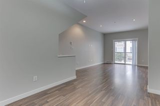 "Photo 9: 97 3010 RIVERBEND Drive in Coquitlam: Coquitlam East Townhouse for sale in ""RIVERBEND"" : MLS®# R2469969"