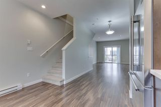 "Photo 14: 97 3010 RIVERBEND Drive in Coquitlam: Coquitlam East Townhouse for sale in ""RIVERBEND"" : MLS®# R2469969"