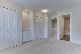 "Photo 18: 97 3010 RIVERBEND Drive in Coquitlam: Coquitlam East Townhouse for sale in ""RIVERBEND"" : MLS®# R2469969"