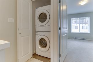 "Photo 24: 97 3010 RIVERBEND Drive in Coquitlam: Coquitlam East Townhouse for sale in ""RIVERBEND"" : MLS®# R2469969"
