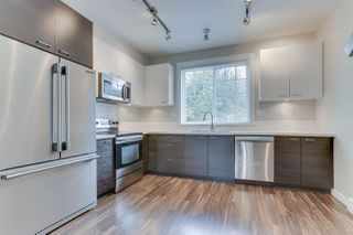 "Photo 11: 97 3010 RIVERBEND Drive in Coquitlam: Coquitlam East Townhouse for sale in ""RIVERBEND"" : MLS®# R2469969"