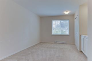 "Photo 17: 97 3010 RIVERBEND Drive in Coquitlam: Coquitlam East Townhouse for sale in ""RIVERBEND"" : MLS®# R2469969"