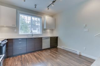 "Photo 12: 97 3010 RIVERBEND Drive in Coquitlam: Coquitlam East Townhouse for sale in ""RIVERBEND"" : MLS®# R2469969"