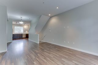 "Photo 8: 97 3010 RIVERBEND Drive in Coquitlam: Coquitlam East Townhouse for sale in ""RIVERBEND"" : MLS®# R2469969"