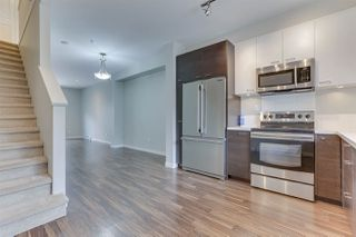 "Photo 13: 97 3010 RIVERBEND Drive in Coquitlam: Coquitlam East Townhouse for sale in ""RIVERBEND"" : MLS®# R2469969"