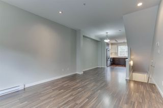 "Photo 7: 97 3010 RIVERBEND Drive in Coquitlam: Coquitlam East Townhouse for sale in ""RIVERBEND"" : MLS®# R2469969"