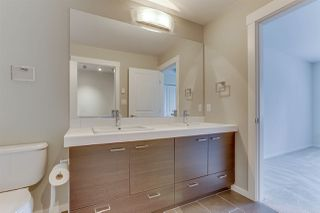"Photo 20: 97 3010 RIVERBEND Drive in Coquitlam: Coquitlam East Townhouse for sale in ""RIVERBEND"" : MLS®# R2469969"