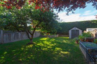 Photo 22: 1125 Verdier Ave in Central Saanich: CS Brentwood Bay Half Duplex for sale : MLS®# 842533