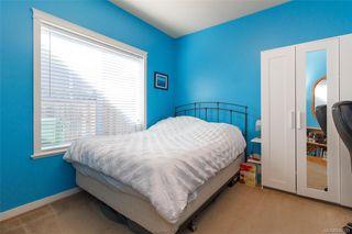 Photo 15: 1125 Verdier Ave in Central Saanich: CS Brentwood Bay Half Duplex for sale : MLS®# 842533