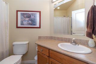 Photo 16: 1125 Verdier Ave in Central Saanich: CS Brentwood Bay Half Duplex for sale : MLS®# 842533