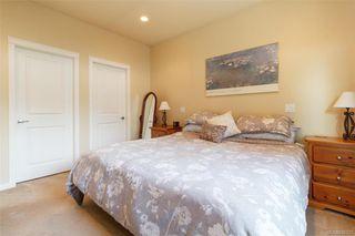 Photo 13: 1125 Verdier Ave in Central Saanich: CS Brentwood Bay Half Duplex for sale : MLS®# 842533